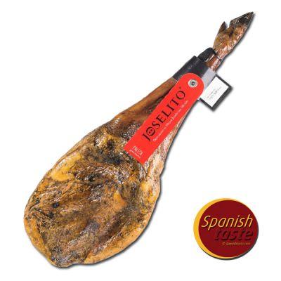 Iberico ham Shoulder Bellota Gran Reserva Joselito